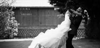 photographe mariage amiens mariage d océane david à amiens stéfan deboves
