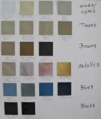weird paint color names 20 favorite spray paint colors friday favorites