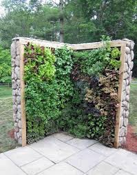 25 best living wall images on pinterest living walls fence