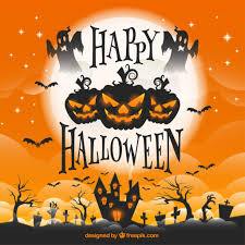free halloween pictures download download free halloween photos kids for facebook 2016