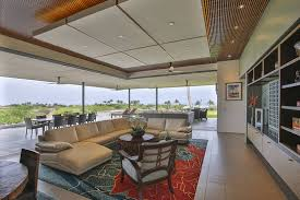 contemporary homes interior designs modern or contemporary what s the difference in home styles wsj