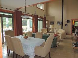 100 icf homes plans pueblo evstudio architecture