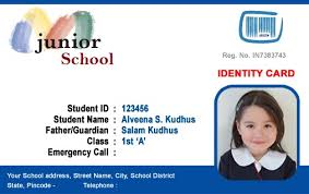 membuat id card bbm id card
