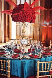 wedding ideas a look into amazing art deco weddings
