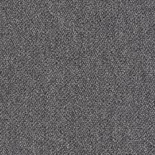 Carpet Tiles by Gray Carpet Tiles