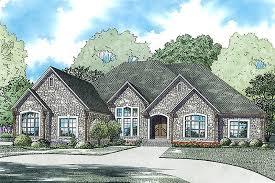european style house plans european style house plan 4 beds 4 00 baths 3766 sq ft plan 17 2477