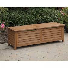 Indoor Wood Storage Bench Plans Indoor Wooden Bench Diy Outdoor by Add Some Cushions And You Have A Beautiful Indoor Window Seat