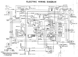 nissan gu wiring diagram nissan wiring diagrams instruction