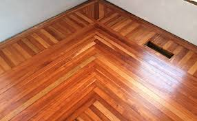 Wood Floor Refinishing Without Sanding K L Landon Floor Sanding Refinishing Endwell Ny Wood Floor
