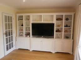 living room shelf unit fionaandersenphotography com