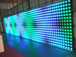 led lights for walls surprising light design glamorous wall led