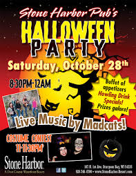 halloween party 2017 halloween party saturday oct 28 stone harbor resort