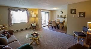 floor plans serrano apartments