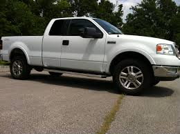 ford f150 truck 2005 4 4 ford f 150 truck for sale 2005 white ford f 150 for sale