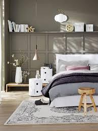wohnideen schlafzimmer grau de pumpink schlafzimmer farben tipps