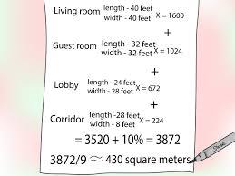 square feet to yards of carpet u2013 meze blog