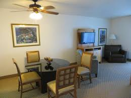 Westin Desert Willow Villas Floor Plans by Desert Breezes Resort Palm Desert Ca Booking Com