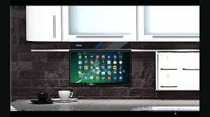 best under cabinet radio best under cabinet kitchen radio full size of rustic rustic kitchen