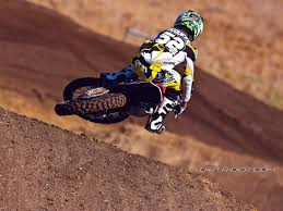 motocross bike wallpaper dirt bike wallpaper for desktop wallpapersafari