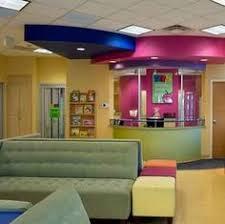 Pediatric Office Interior Design Pediatric Office Decorating Pediatric Office Waiting Room