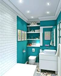 bathroom sets ideas aqua bathroom decor sarahkingphoto co
