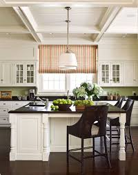 Traditional Home Great Kitchens - 202 best great kitchen ideas images on pinterest kitchen ideas
