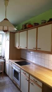 küche günstig gebraucht edelstahl küche gebraucht micheng us micheng us