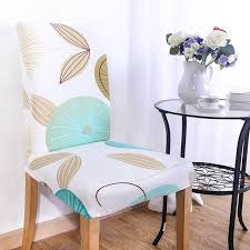 Dining Chair Seat Cover The 25 Best Chair Seat Covers Ideas On Pinterest Dining Chair