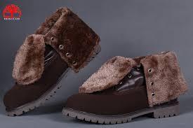 buy womens timberland boots australia timberland boots australia