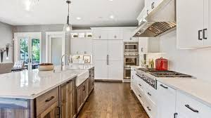 what is the best kitchen design types of kitchen layouts types of designs forbes advisor