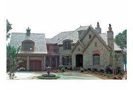 Custom French Country House Plans French Country House Plans Custom French Country House Plans