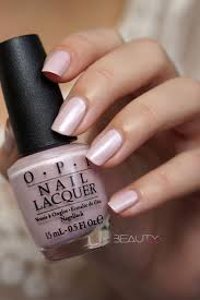 top 65 best classy nails