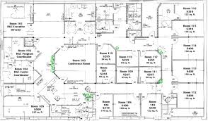 Office Floor Plan Ideas Office Design Awesome Floor Plan Office Layout Picture Ideas