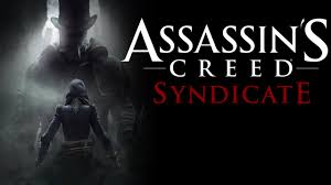assassins creed syndicate video game wallpapers assassin u0027s creed syndicate jack the ripper story trailer youtube