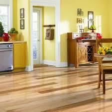 82 best flooring images on laminate flooring home