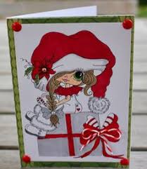 christmas gift card holders children christmas gift card holders