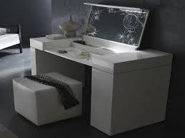 bedroom bedroom vanity sets new european rustic wood dresser