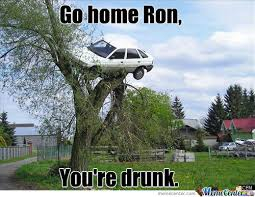 Ron Meme - ron memes best collection of funny ron pictures