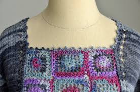 crochet universal yarn creative network page 3