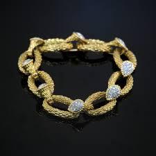 usher earrings diamond earrings for men studs hd usher style sterling silver cz