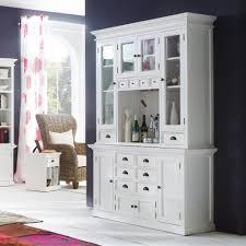 amazon com nova solo halifax china cabinet china cabinets