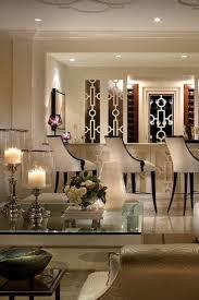 luxury homes interior pictures luxury homes interior pictures bestcameronhighlandsapartment com