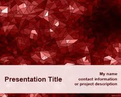 60 best abstract ppt templates images on pinterest food plants