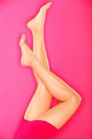 pubic hair on thigh red rash on pubic hair answers on healthtap