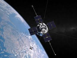 sounds of u0027alien birds u0027 in space recorded by nasa spacecraft