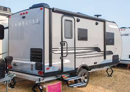 light weight travel trailers clite cl16tbs ultra lightweight travel trailer floorplan livin