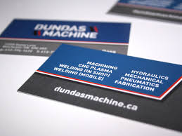 Plasma Design Business Cards Marriner Design Winchester Cornwall Kemptville Ontario