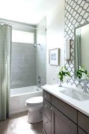 bathroom design software reviews hgtv bathroom remodels bathroom renovation hgtv bathroom design