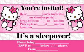 Online Wedding Invitation Card Maker Free Free Customizable Invitation Templates Wedding Invitation Online