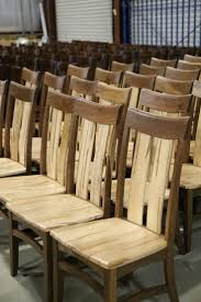 Wood Furniture Manufacturers In India Furniture Amazing Solid Wood Furniture Brands Acceptable